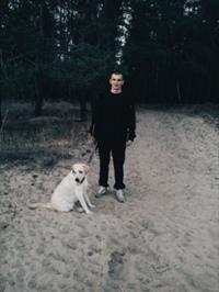 Евгений Яковенко фото №22