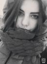 Персональный фотоальбом Tanya Tanya