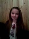 Личный фотоальбом Ангеліны Коширець