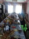 Персональный фотоальбом Аяжан Елеуовой