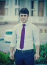 Фотоальбом Shodi Zoirshoev