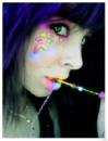 Персональный фотоальбом Shukriya Rahimova