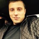 Персональный фотоальбом Андрея Сухова