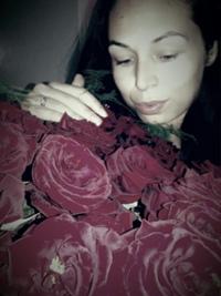 фото из альбома Лены Тихоновой №16