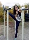 Персональный фотоальбом Анны Астафьевой