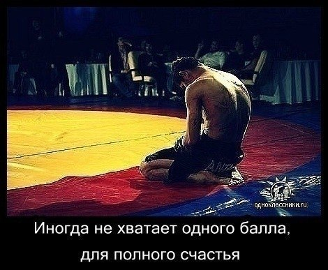 фото из альбома Нурбека Жасуланова №13