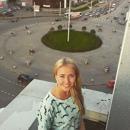 Персональный фотоальбом Ольги Лаптевой