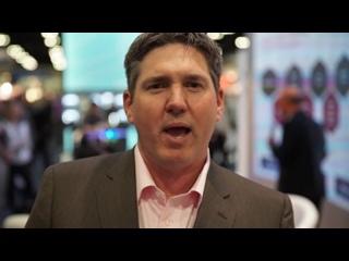 #OFC2015 – Cisco оптические инновации, стимулируя трансформацию сетей метро
