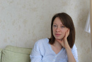 Александра Кокина, 36 лет, Санкт-Петербург, Россия
