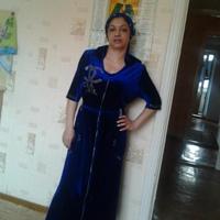 фото из альбома Жасмин Амировой №7