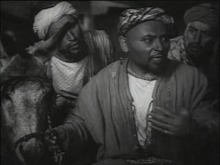 Пресветлый эмир, это замечательный ишак, он не уступит остротой своего ума ни одному из твоих министров, ни даже тебе самому!