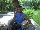 Персональный фотоальбом Владимира Козлова