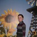 Персональный фотоальбом Виктории Купренковой