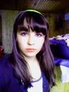 Личный фотоальбом Кристины Корневой