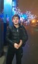 Фотоальбом Шохруха Муллоджанова
