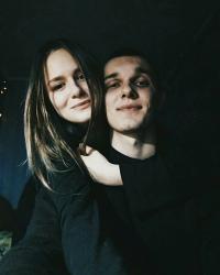 Евгений Яковенко фото №19