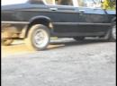 Виїзд.Рарітєту 1978р. 518 E12 ГБЦ BMW M10B18 L-jetronic після ремонту Голови