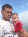 Личный фотоальбом Эрвина Кузьмина