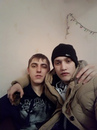 Паша Якунин, Ачинск, Россия