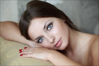 Алиса Троицкая фотография #12