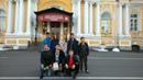 Хотамов Хусрав | Санкт-Петербург | 7