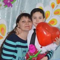 ТатьянаВишняк