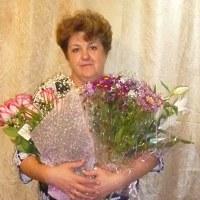 ТатьянаМулина