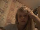 Личный фотоальбом Вики Климовой