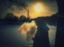 Фотоальбом Андрея Рябцева