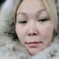 ОльгаКайдалова