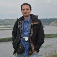 Агеев Андрей