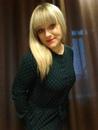 Персональный фотоальбом Марины Токаревой