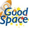 Goodspace.com.ua