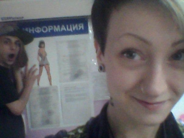 photo from album of Sasha Shmitd №10