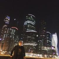 Anton Bulatov фото №15