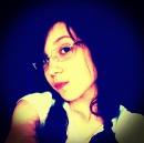 Таня Статкевич, 18 лет, Екатеринбург, Россия