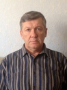 Фотоальбом Евгения Барсукова