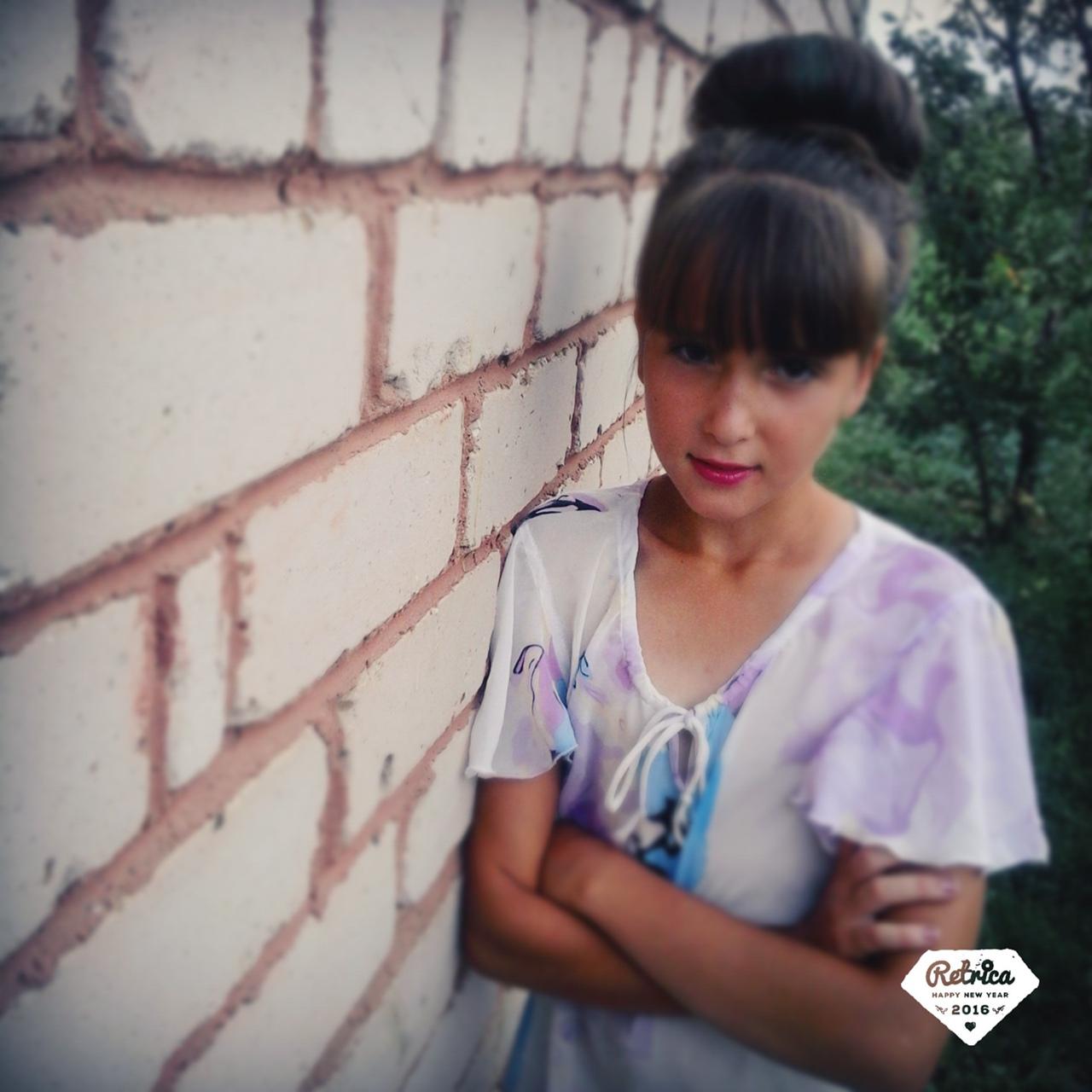фото из альбома Натальи Пономарёвой №13