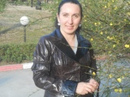 Полина Литвиненко, Нижневартовск, Россия