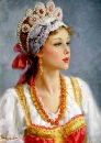 Фотоальбом Веры Рассказовой