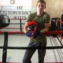 Евгений Коваленко, 27 лет, Артем, Россия