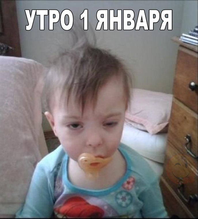 фото из альбома Nurik Kenjebaev №6
