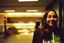 Кристина Янсона -  #2