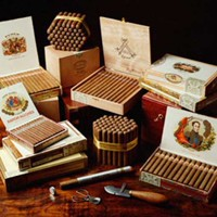 Табачные изделия в братске как купить сигареты в автомате