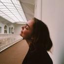 Личный фотоальбом Евгении Ульман