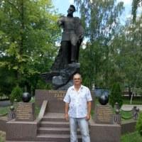 ВикторКузнецов