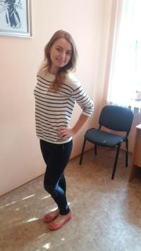 фото из альбома Олечки Бырченко-Позник №16