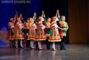 2016 IV Межрегиональный Созвездие Первые шаги Томск
