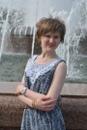 Личный фотоальбом Анастасии Софроновой