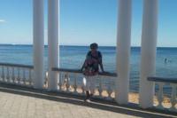 фото из альбома Татьяны Протекторовой, Санкт-Петербург - №10